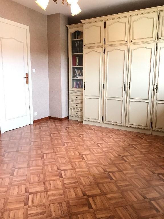 Sale house / villa Bresles 219500€ - Picture 5