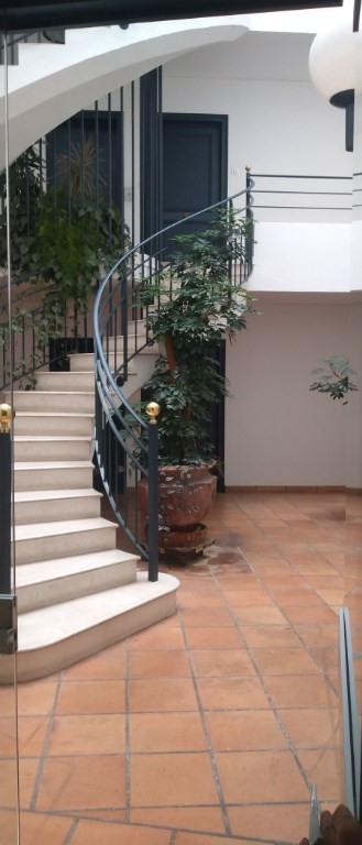 Location appartement Paris 5ème 1350€ CC - Photo 5