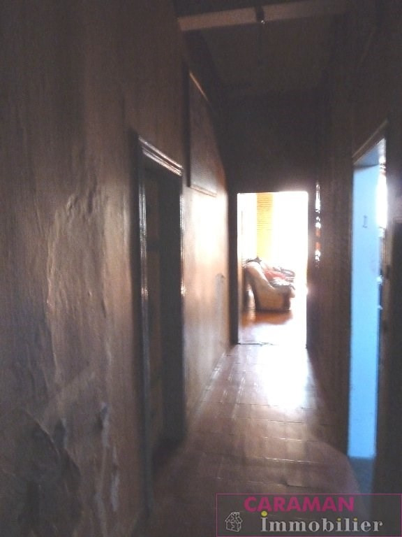 Vente immeuble Caraman  centre 195 000€ - Photo 6