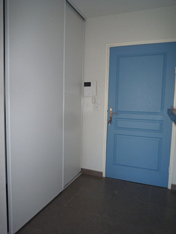 Vente appartement Vidauban 205 000€ - Photo 5