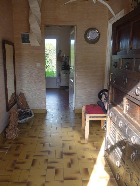 Revenda residencial de prestígio casa Bangor 576450€ - Fotografia 11
