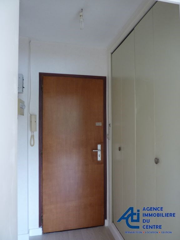 Vente appartement Pontivy 38 000€ - Photo 7