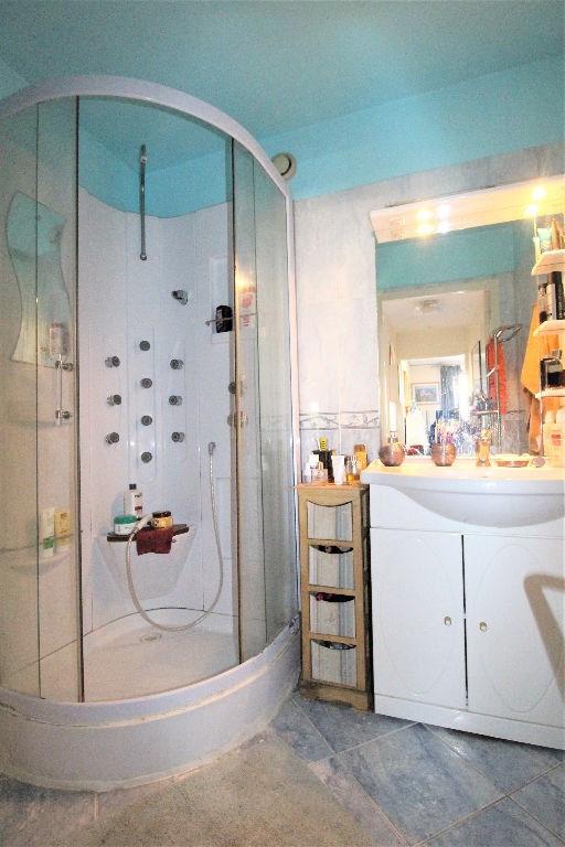 Vente appartement Cagnes sur mer 223000€ - Photo 6