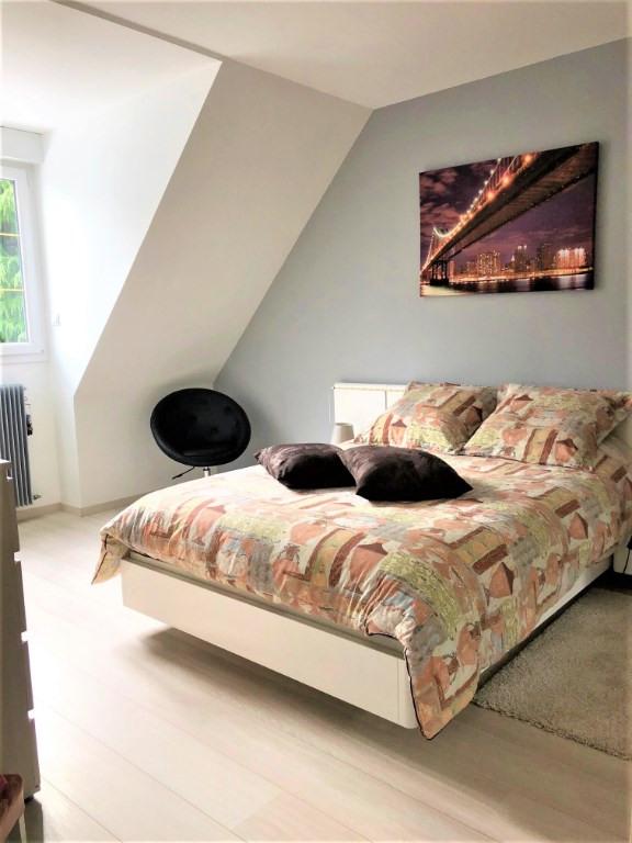 Vente maison / villa Gisors 367000€ - Photo 5