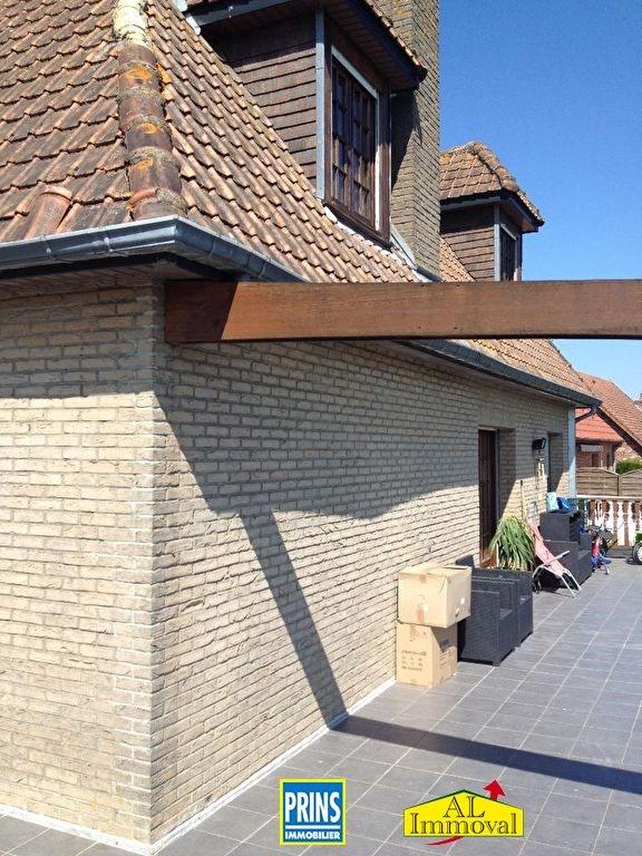 Location appartement Heuringhem 690€ CC - Photo 7