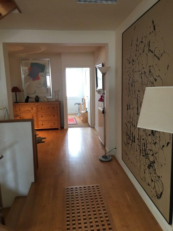 Vente de prestige maison / villa La rochelle 830000€ - Photo 10