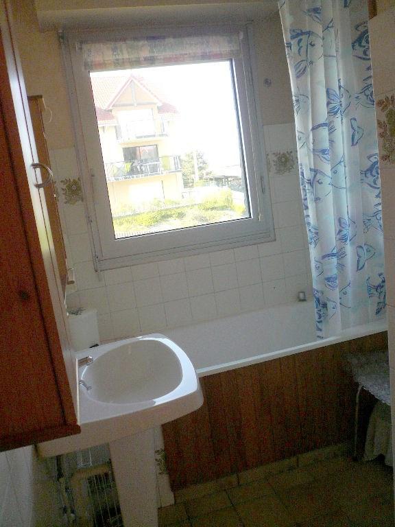 Sale apartment Stella 158000€ - Picture 6