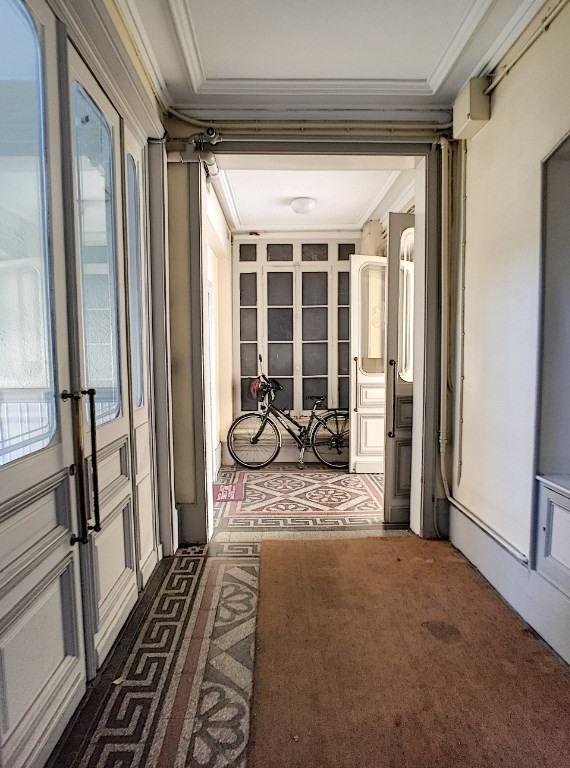Vente appartement Clermont ferrand 338000€ - Photo 7