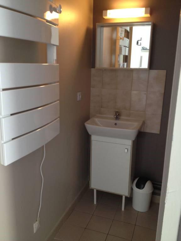 Rental apartment Boissy-sous-saint-yon 386€ CC - Picture 6
