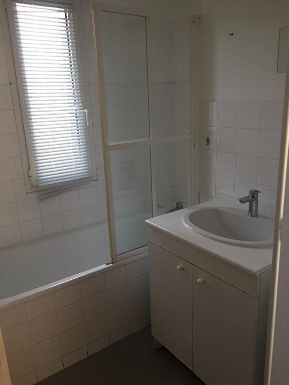 Rental apartment Janze 673€ CC - Picture 5