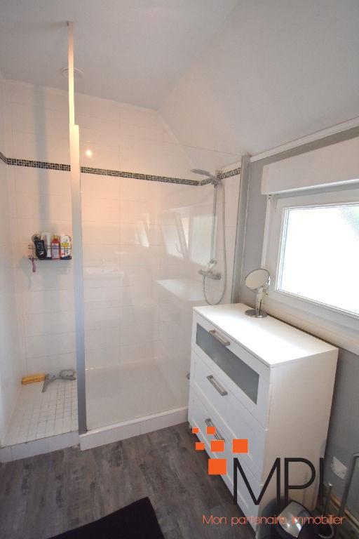 Sale house / villa Le rheu 266475€ - Picture 10