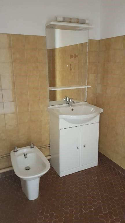 Rental apartment Avignon 590€ CC - Picture 6