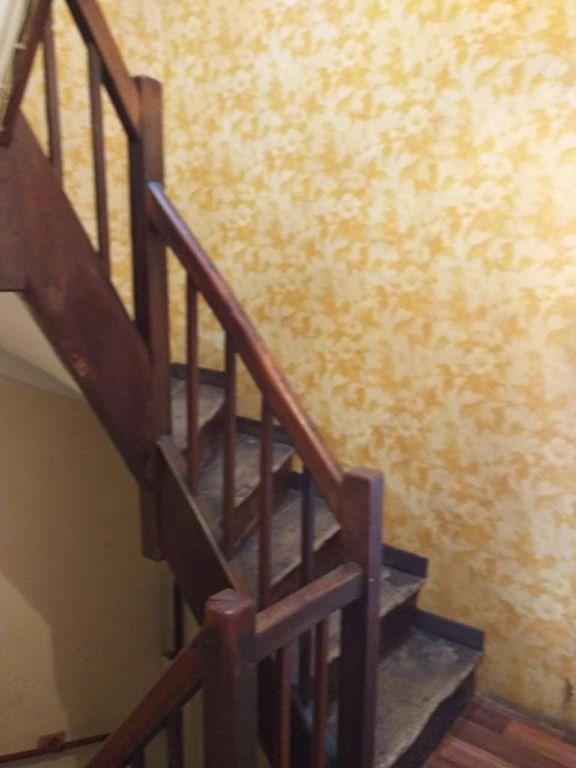 Venta  casa Castelnaudary 106000€ - Fotografía 6
