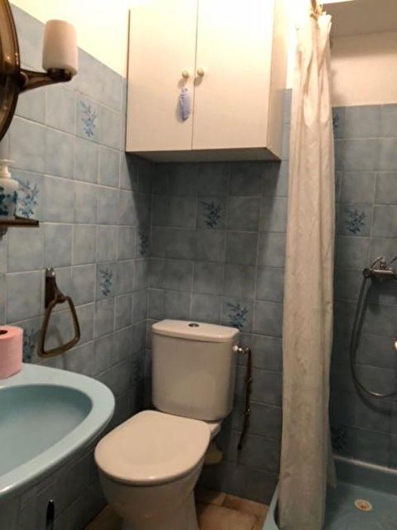Vente appartement La londe les maures 98000€ - Photo 7