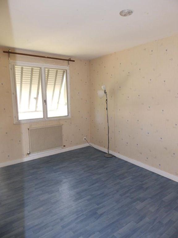 Sale house / villa Bourg les valence 202000€ - Picture 5