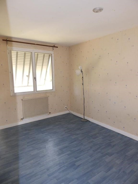 Vente maison / villa Bourg les valence 202000€ - Photo 5