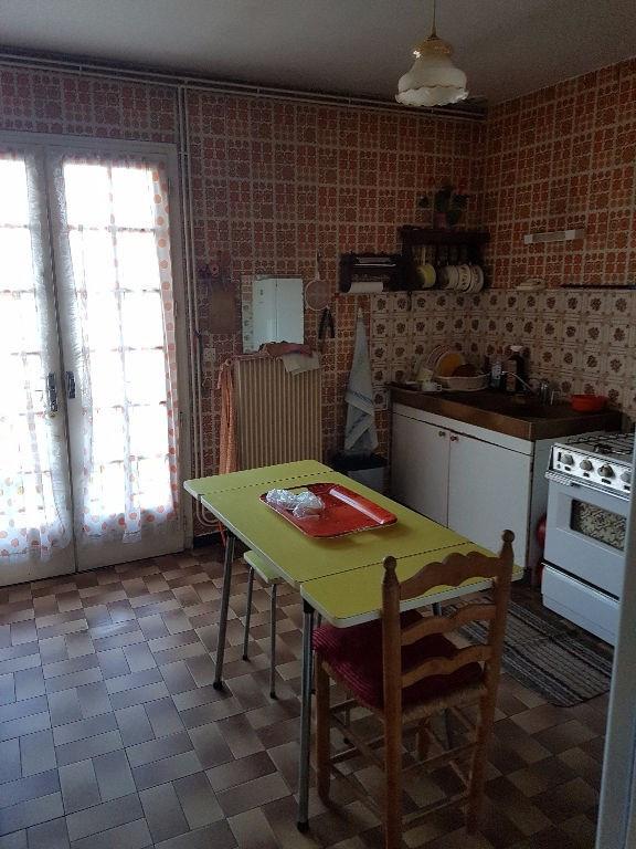 Vente maison / villa Biscarrosse 249000€ - Photo 4