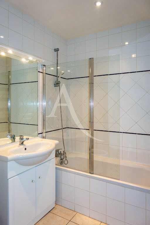 Location appartement Perigueux 370€ CC - Photo 8