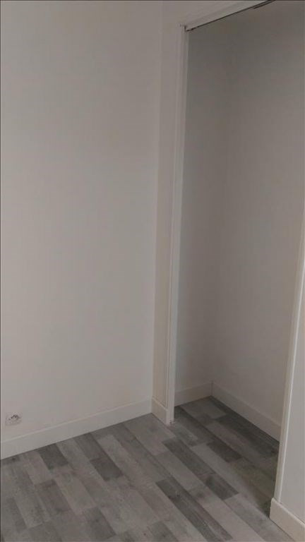 Locação apartamento Janze 380€ CC - Fotografia 4