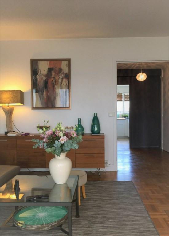 Vente appartement Chambourcy 289000€ - Photo 1