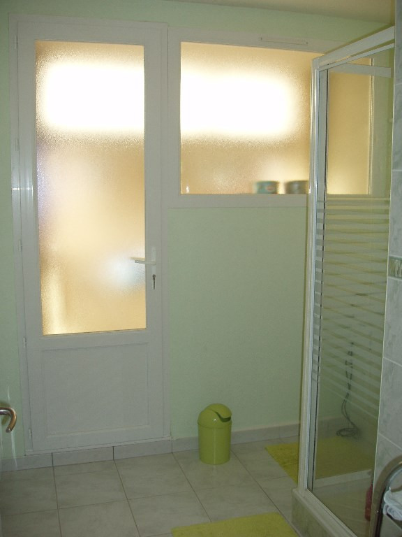 Investment property apartment Brest 74900€ - Picture 4
