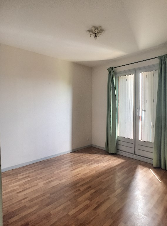 Location appartement Avignon 595€ CC - Photo 6
