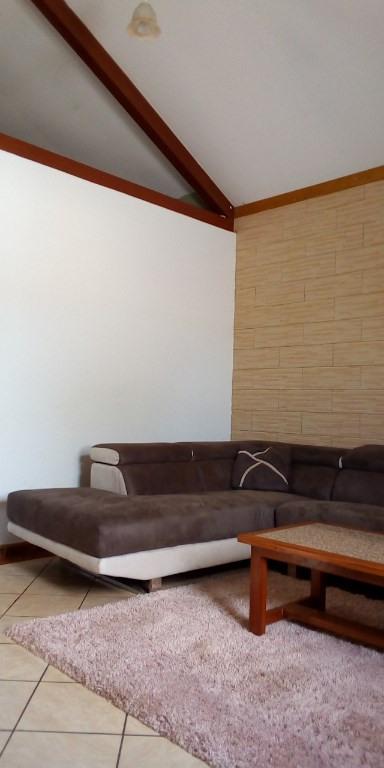 Venta  casa L etang sale 325000€ - Fotografía 9