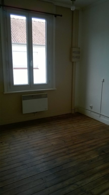 Vente immeuble Etaples 123 000€ - Photo 6
