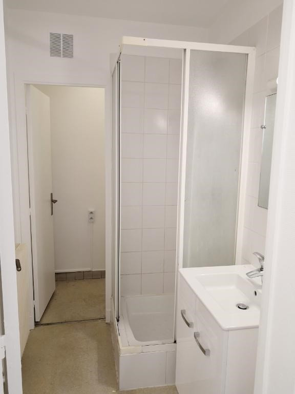 Affitto appartamento Louveciennes 370€ CC - Fotografia 4
