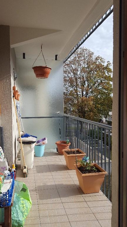 Sale apartment Beauvais 143000€ - Picture 3