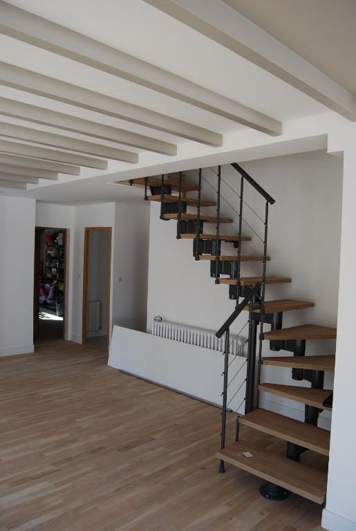 Venta de prestigio  casa La rochelle 630000€ - Fotografía 3