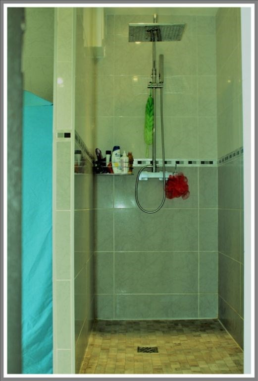 Vente appartement Lorient 138450€ - Photo 6