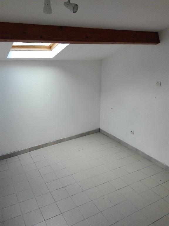 Rental house / villa Isbergues 499€ CC - Picture 7