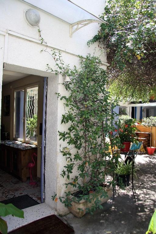 Sale house / villa Lunel 209000€ - Picture 1