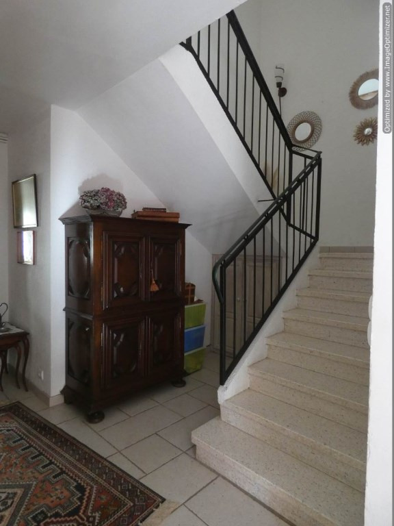 Sale house / villa Fanjeaux 399 000€ - Picture 4