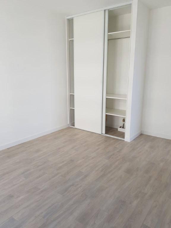 Location appartement Rennes 616€ CC - Photo 8
