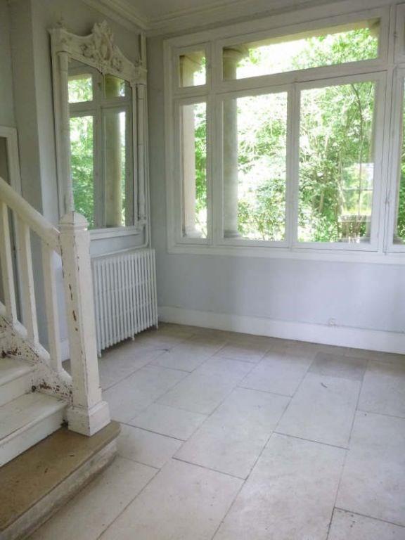 Location maison / villa Verrieres le buisson 3900€ CC - Photo 6