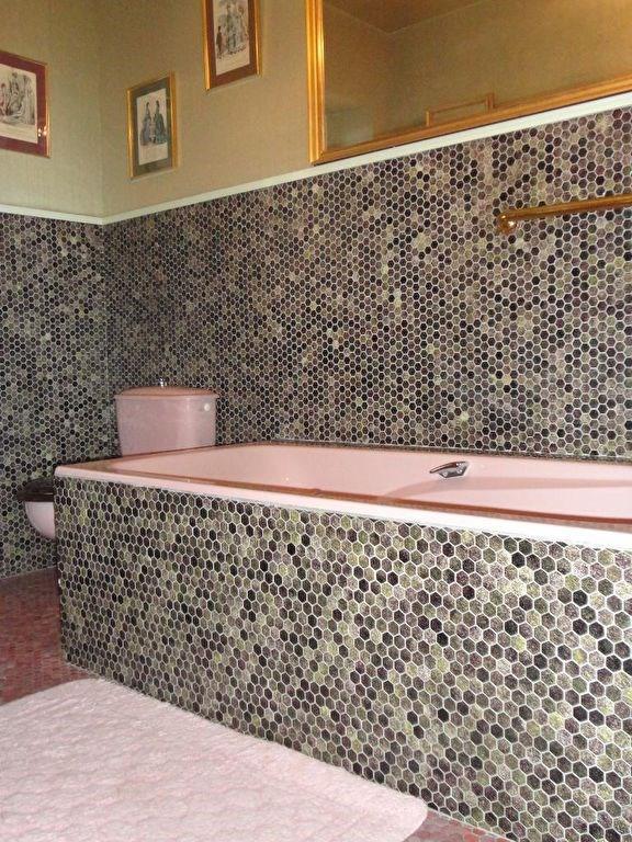 Sale house / villa Saint dier d'auvergne 495000€ - Picture 9