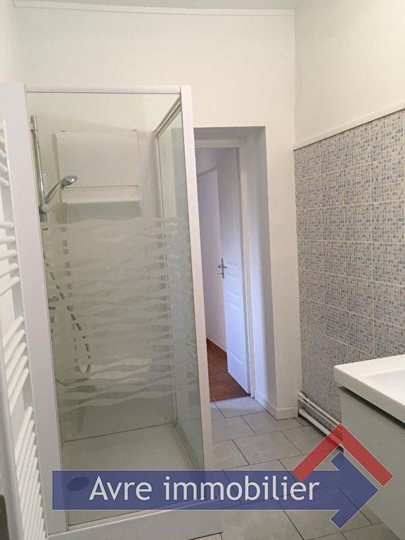 Location appartement Verneuil d'avre et d'iton 635€ CC - Photo 3