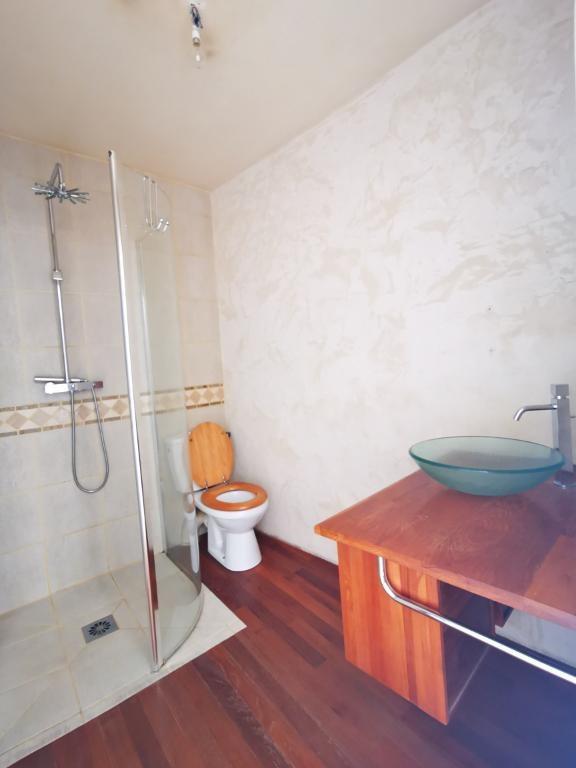 Venta  casa Marly le roi 346500€ - Fotografía 9