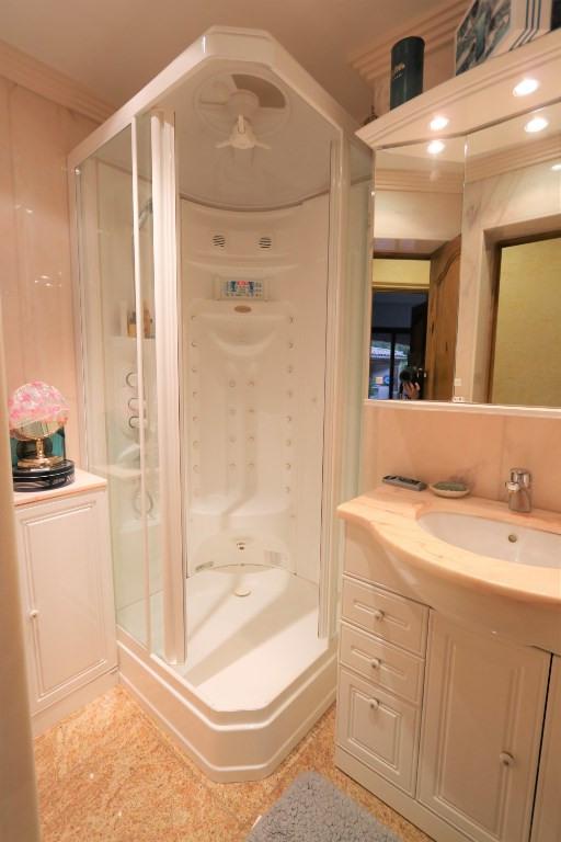 Verkauf von luxusobjekt haus Tourrettes sur loup 899000€ - Fotografie 6