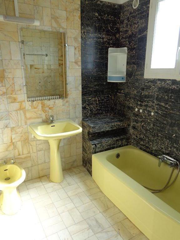 Rental house / villa Bretigny sur orge 1150€ CC - Picture 6