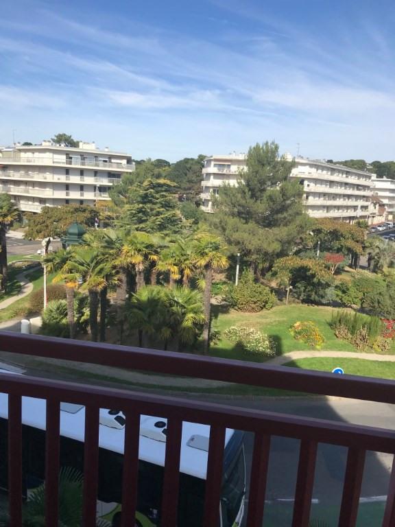 Location appartement La baule 740€ CC - Photo 6