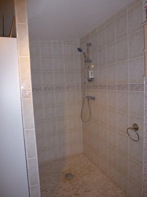 Venta  casa Songeons 126000€ - Fotografía 7