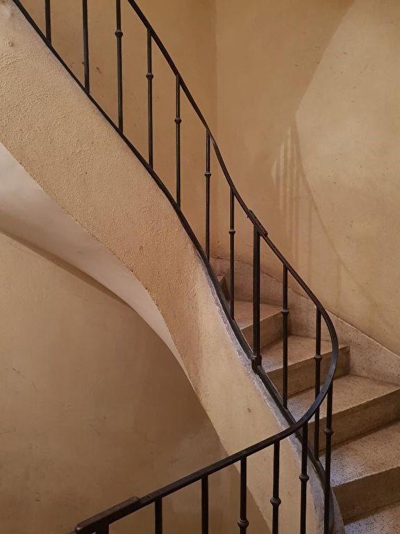 Sale building Issoire 588000€ - Picture 5