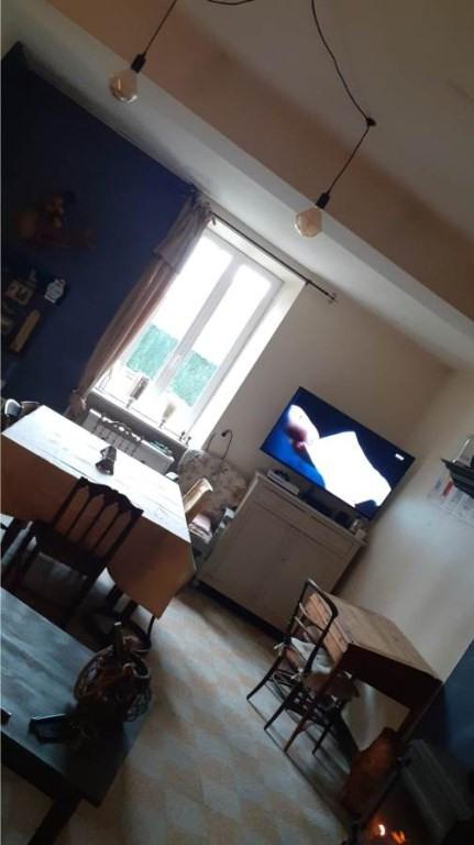 Sale house / villa Montreal 145000€ - Picture 8