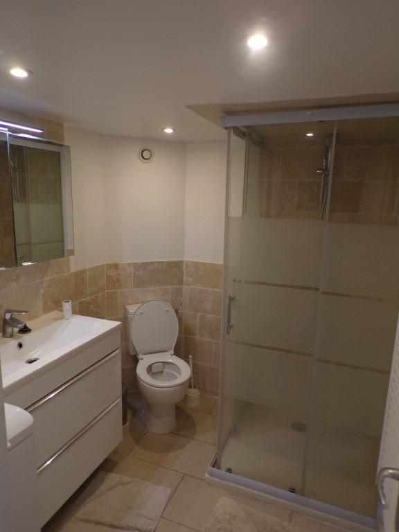Rental apartment Bourg de peage 650€ CC - Picture 4