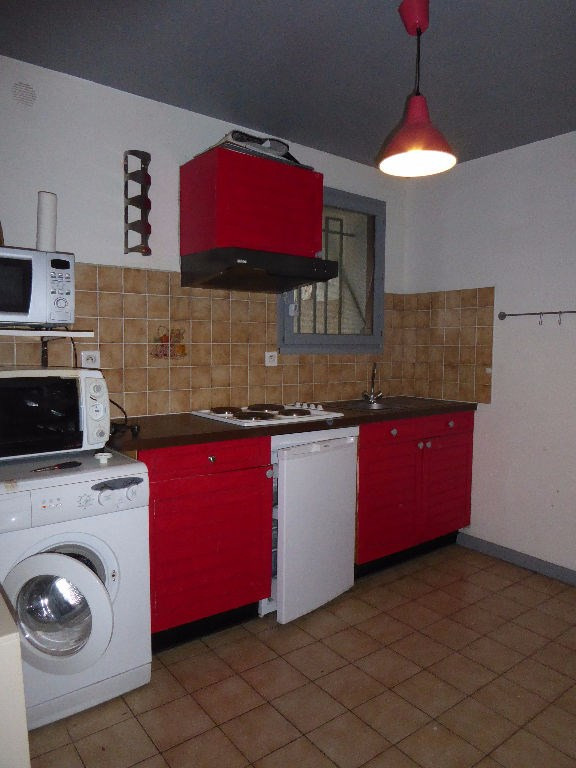 Rental apartment Biscarrosse 500€ CC - Picture 3