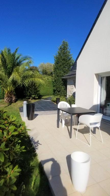 Verkauf von luxusobjekt haus Benodet 569000€ - Fotografie 15