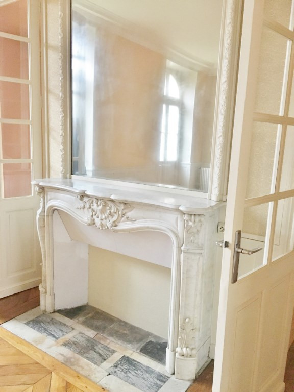 Vente appartement Angers 380 000€ - Photo 2